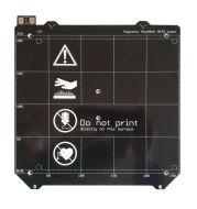 3D Printer Parts Clone I3 Mk3 3D Printer Heating Bed Netic Mk