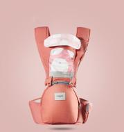 Baby Waist Stool, Multifunctional Seat, Child Holding Baby Artifact, Front Holding Baby Carrier, Light Weight