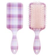 Air Cushion Comb Plastic Massage Scalp Smooth Hair