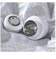 Nail Art High Density Platinum Glue