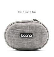 Portable Anti-Stress Mini Protective Bag
