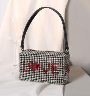 Handbag Chain Small Square Bag Messenger Bag
