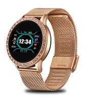 Couple's Multi-Function Explosive Smart Watch