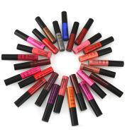 Matte Non-Stick Cup Non-Fading Lip Gloss Matte Liquid Lipstick