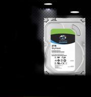 3T Hard Disk 3TB Desktop Mechanical Hard Disk 3tb Haikang Dahua Monitoring Special Disk 3000G Video Recorder NAS