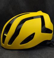 One-Piece Helmet Bicycle Equipment