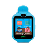 Children's Smart Phone Watch Can Take Pictures And Locate 1.44 HD Screen