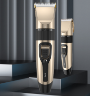 Electric Hair Clipper Electric Hair Clipper Adult Razor Hair Clipper For The Elderly, Children And Pets
