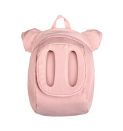 Children'S Backpacks, Playful, Cute, Light And Easy To Travel, Snacks For Boys And Girls, Spot Small Backpacks, Reduce Burdens, Anti-Lost Backpacks