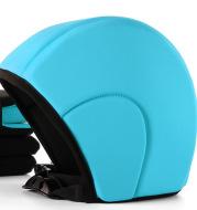 Floating Helmet For Beginners And Children's Arm Rings