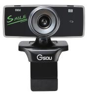 Desktop Laptop High Definition Camera