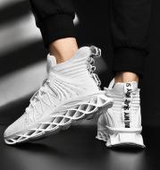 Casual shoes sports fashion men's shoes