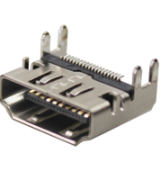 Original brand new PS4 10xx 11xx 12xx universal model HDMI HD interface socket V2 version