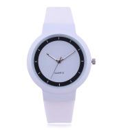 Casual Sports Ladies Watch Gift Clock High Quality Quartz Movement WristWatch