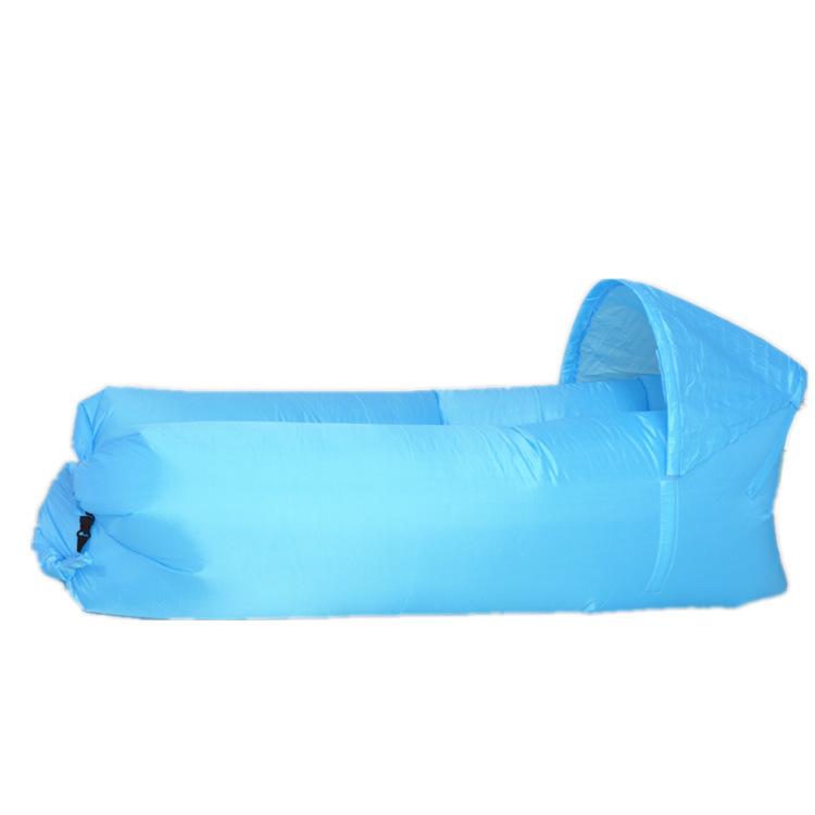 Inflatable Air Sofa 4