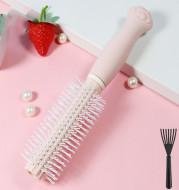 Comb Air Bag Comb Portable Anti-Static Cute Massage Air Cushion Comb