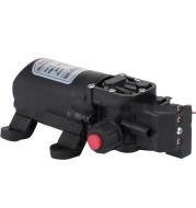 5L Min Electric High Pressure Car Wash Pump 60W