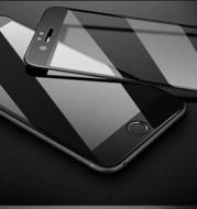 Tempered Film Full-Screen Anti-Blue Light And Anti-Fall Soft Edge All-Inclusive Mobile Phone Film