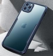 Mobile Phone Case Silicone Anti-drop All-inclusive Protective Case