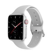 LEMFO 1.69 Inch Heart Rate Pedometer Bluetooth Call W666 Smart Watch
