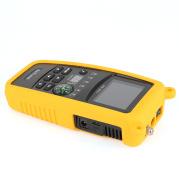 Star Finder WS-6933 DVB-S2 With Flashlight Compass Digital Star Finder