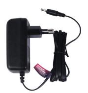 Original Nail Phototherapy Lamp Charger