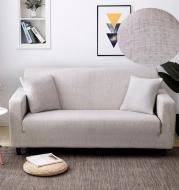 Printed Sofa Cushion Sofa Cover Sofa Cover