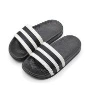 Summer Non Slip Parent Child Wear Sandals