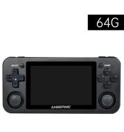 Rg351M Handheld Psp Handheld Game Console