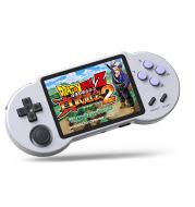 Pocketgo S30 Handheld Portable Gba Game Console