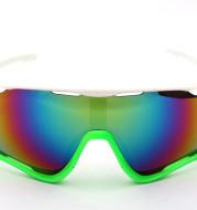 Men'S Sunglasses Fast Selling Bike Sunglasses 9270 Sunglasses