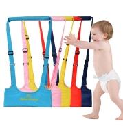 Baby Toddlers, Autumn, Winter, Ventilation, Anti Break, Dual Purpose