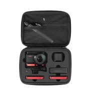 Sports Camera Bag Outdoor Camera Accessories Storage Bag