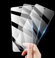 Completa Vidro Temperado No Para Iphone 7 8