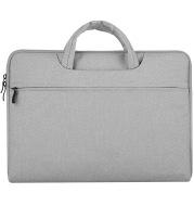 Multi Size Laptop Bag For Men And Women