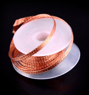 Soldering Pads, Stripping Wire, Suction Wire, Suction Wire, Suction Tape