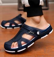 Slippers Men Sandals Flip Flops Men