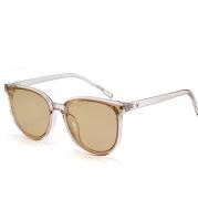 Women's Universal Polarized Sunglasses