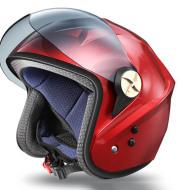 Bluetooth Smart Riding Solar Electric Bicycle Helmet