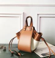 New Fashion All-Match One-Shoulder Handbag