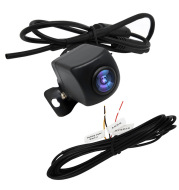 Reversing Rear View Large Wide-Angle Starlight Night Vision Right Blind Spot Camera