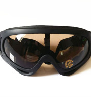 Outdoor Riding Ski Goggles Goggles Motorcycle Wind Mirrors Impact Resistant Tactical Protective Glasses