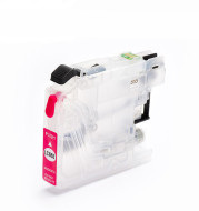 Suitable For Brother Printer Refill Cartridges