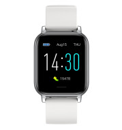 Exercise Heart Rate Healthy Blood Pressure Blood Oxygen Watch