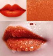Non-fading Lipstick, Plain Matte Matte, Waterproof