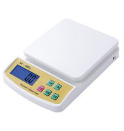 Kitchen Scale Household Food Electronic Scale Baked Food Scale