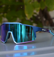 Cycling Glasses Polarized Goggles Mountain Road Bike Glasses
