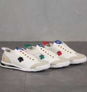 New Summer Sports Shoes For Men And Women