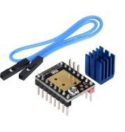 TMC2208 V3.0 Stepper Motor Driver UART Mode 3D Printer Accessories