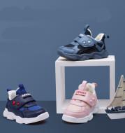 Children'S Shoes Baby Shoes Children'S Sports Shoes Children's Shoes Baby Shoes Children's Sports Shoes
